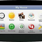 Home Management Systems – SMART Home